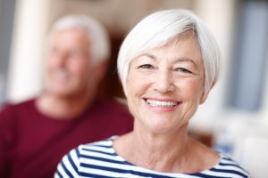 dental implants in Worchester