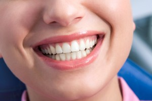 A gum specialist is just the solution you need for gum recession.