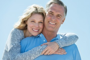 See the periodontists at Handsman and Haddad for gum grafting in Worcester.