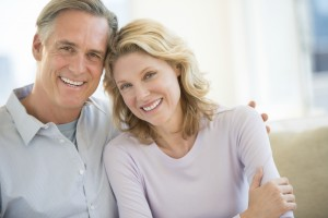 See your Worcester periodontist for gum grafting.