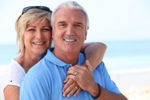 Let your periodontist in Worcester improve your smile with gum grafting.